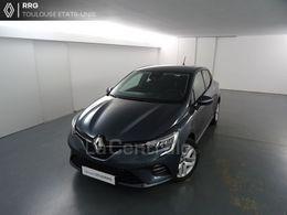 RENAULT CLIO 5 17980€
