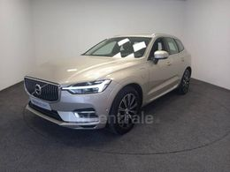 VOLVO XC60 (2E GENERATION) 58100€