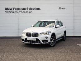 BMW X1 F48 37810€
