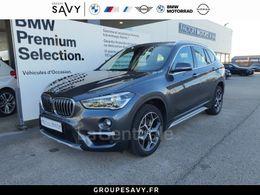BMW X1 F48 29670€