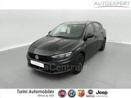 FIAT TIPO 2 13780€