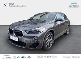 BMW X2 F39 41180€