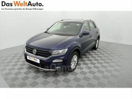 VOLKSWAGEN T-ROC 30430€