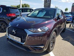 DS DS 3 CROSSBACK 29360€