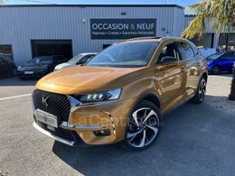 DS DS 7 CROSSBACK 33060€