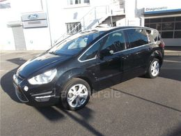 FORD S-MAX 13180€