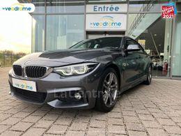 BMW SERIE 4 F36 GRAN COUPE 42690€