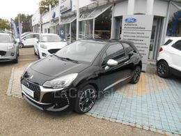 DS DS 3 14800€