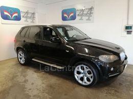 BMW X5 E70 14020€