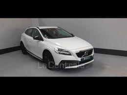 VOLVO V40 (2E GENERATION) CROSS COUNTRY 20650€