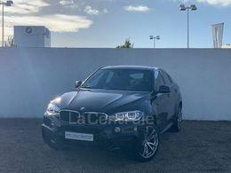 BMW X6 F16 57700€