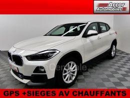 BMW X2 F39 32700€