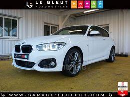 BMW SERIE 1 F21 3 PORTES 23580€
