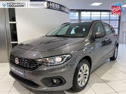 FIAT TIPO 2 SW 16690€