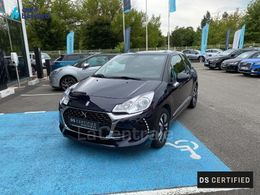 DS DS 3 14000€