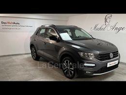 VOLKSWAGEN T-ROC 30660€