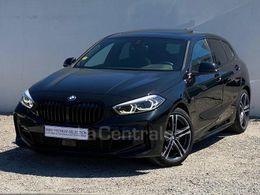 BMW SERIE 1 F40 32680€