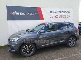 RENAULT KADJAR 21890€