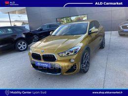 BMW X2 F39 34630€