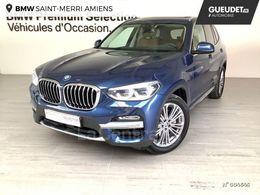 BMW X3 G01 53870€