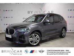 BMW X1 F48 42460€