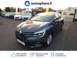 RENAULT CLIO 5 17830€