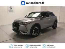 DS DS 3 CROSSBACK 28500€
