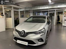 RENAULT CLIO 5 24060€