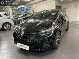 RENAULT CLIO 5 24710€