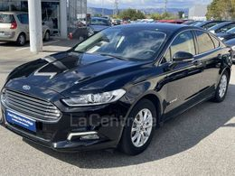 FORD MONDEO 4 26560€