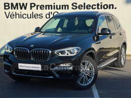 BMW X3 G01 40540€