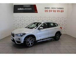 BMW X1 F48 26320€