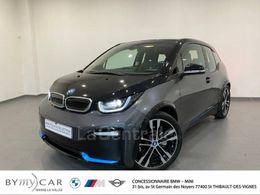 BMW I3 30920€