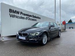 BMW SERIE 3 F30 (F30) (2) 318DA 150 LUXURY ULTIMATE