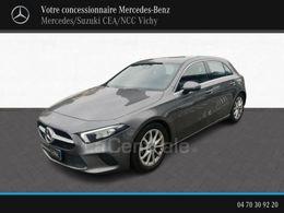 MERCEDES CLASSE A 4 30650€