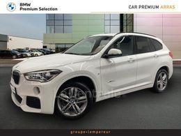 BMW X1 F48 30190€