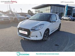 DS DS 3 16800€