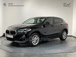 BMW X2 F39 38730€