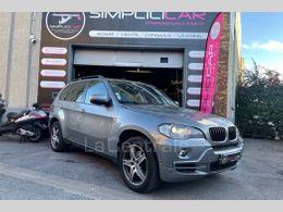 BMW X5 E70 14680€