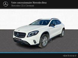 MERCEDES GLA 32920€