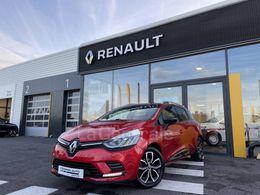 RENAULT CLIO 4 ESTATE 18430€