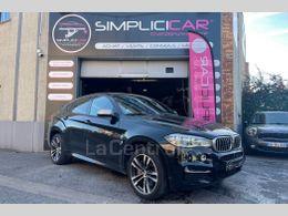 BMW X6 F86 M 59760€