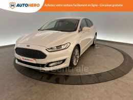 FORD MONDEO 4 20860€