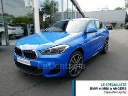 BMW X2 F39 46290€