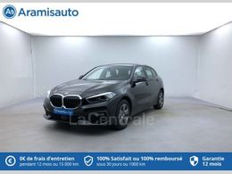 BMW SERIE 1 F40 31550€