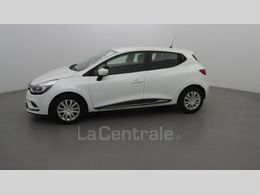 RENAULT CLIO 4 16230€