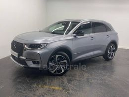 DS DS 7 CROSSBACK 42080€