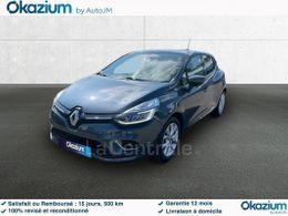 RENAULT CLIO 4 13650€
