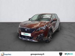 PEUGEOT 3008 (2E GENERATION) 25770€