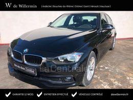 BMW SERIE 3 F30 19840€